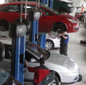 каско ремонт автомобиля по направлению страховщика затягивание сроков