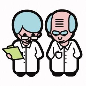 медицинское страхование обязательное ОМС добровольное ДМС