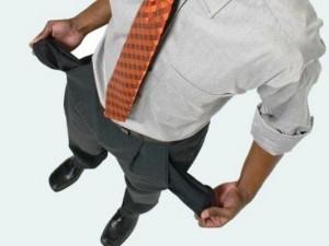 КАК ЗАБРАТЬ СВОИ ДЕНЬГИ у страховой компании после суда